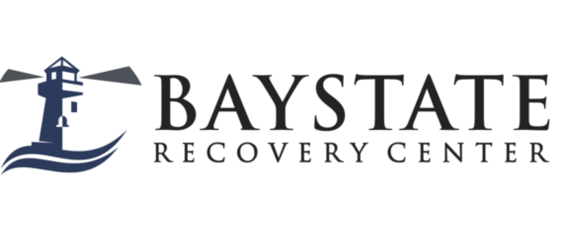 Baystate Recovery Center to Open its Doors in August