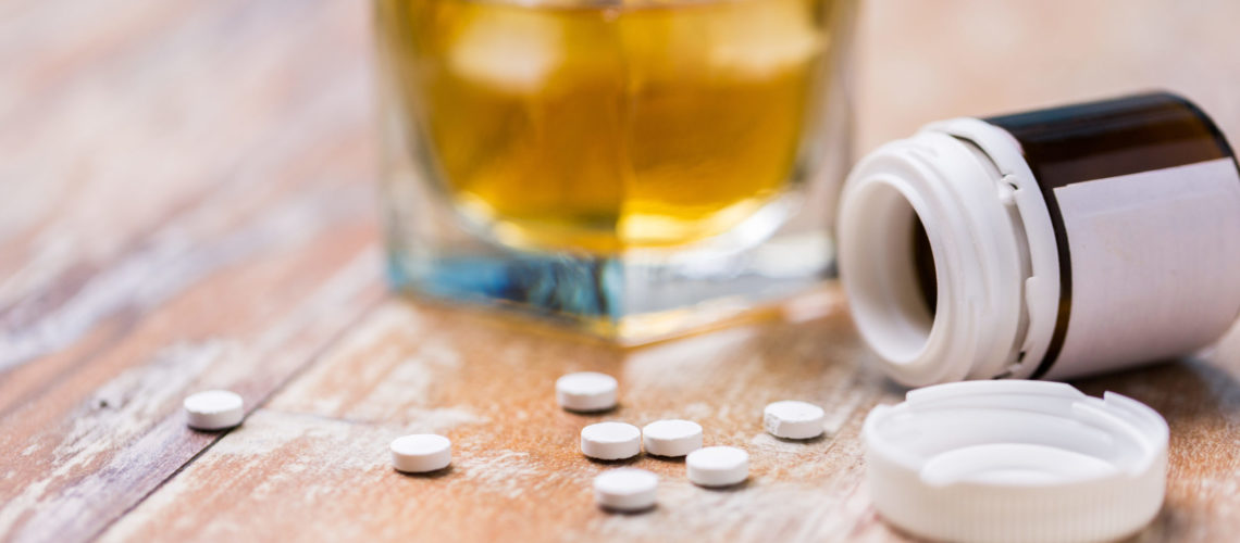 Debunking 5 Myths about Drug/Alcohol Rehab in Massachusetts