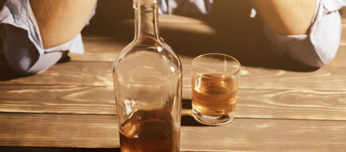 Alcohol Abuse Treatment in Massachusetts